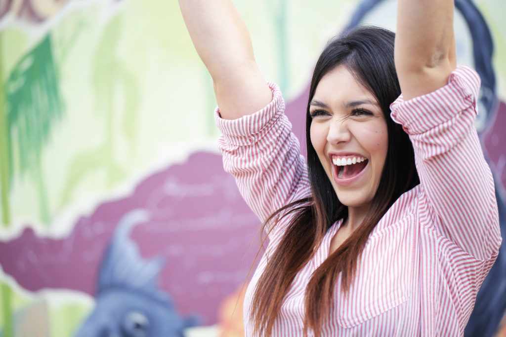5 tips para tener unos dientes sanos y blancos: Conquista el mundo con una sonrisa perfecta