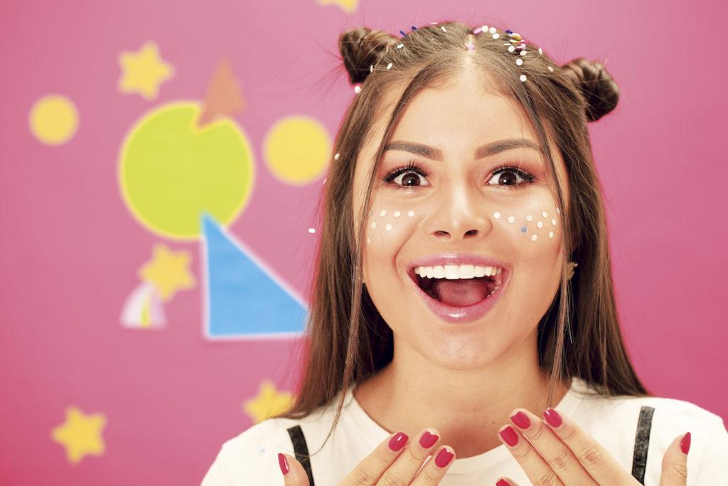 Dale a tu Sonrisa la Blancura que se Merece: Guía para tener dientes blancos