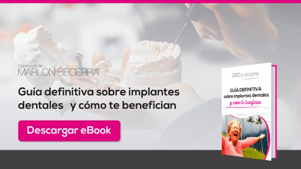Descarga el ebook