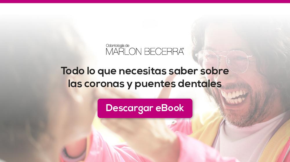 ¿Cómo mejorar la sonrisa con puentes dentales?