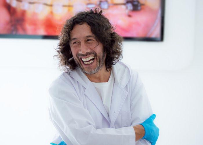 ¿Qué tratamientos dentales usan anestesia? Conoce los tipos